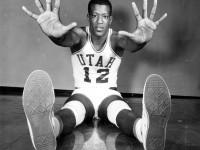 Former NBA, ABA player passes away, NBRPA mourns the loss