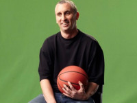 Bobby Hurley: What I didn't achieve in NBA, affected my post-basketball life