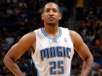 Ex-NBA guard Chris Duhon to deliver speech at West Liberty University