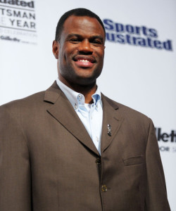 david-robinson-suit