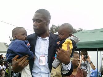 dikembe_mutombo-humanitar