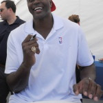 horace-grant-moscow-3x3-1