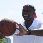 horace-grant-moscow-3x3-10