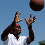 horace-grant-moscow-3x3-11