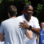 horace-grant-moscow-3x3-12