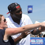 horace-grant-moscow-3x3-13