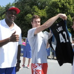 horace-grant-moscow-3x3-14