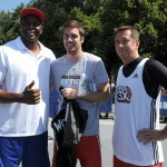 horace-grant-moscow-3x3-15