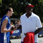 horace-grant-moscow-3x3-16