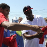 horace-grant-moscow-3x3-17
