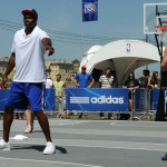 horace-grant-moscow-3x3-18