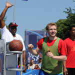 horace-grant-moscow-3x3-19