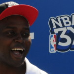 horace-grant-moscow-3x3-2