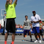 horace-grant-moscow-3x3-20