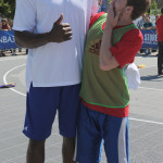 horace-grant-moscow-3x3-21