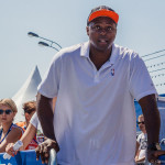 horace-grant-moscow-3x3-23