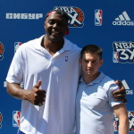 horace-grant-moscow-3x3-24