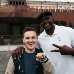 horace-grant-moscow-3x3-25