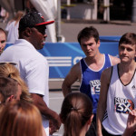 horace-grant-moscow-3x3-26
