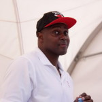 horace-grant-moscow-3x3-28