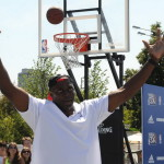 horace-grant-moscow-3x3-3