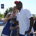 horace-grant-moscow-3x3-5