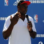 horace-grant-moscow-3x3-6