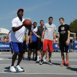 horace-grant-moscow-3x3-8
