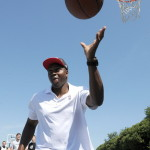 horace-grant-moscow-3x3-9