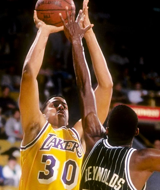 irving_thomas_lakers