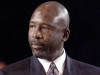 James Worthy: With smartphones, kids are history buffs, they love old players