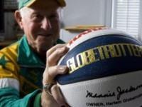 93-year old former NBA player passes away, NBRPA mourns
