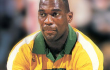 Shawn Kemp to attend Fanatics Authentic Sports Spectacular