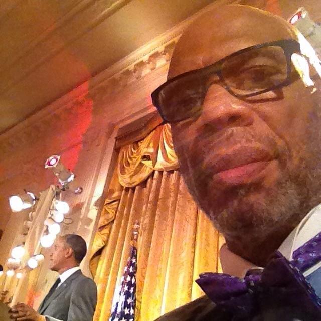 kareem-selfie-obama