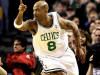 Marbury, Yao, Wang Zhizhi to act in staged basketball play in China