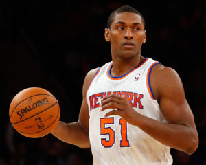 metta-world-peace-ny