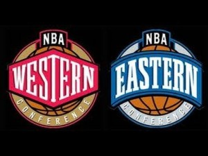 nba-east-west-conferences