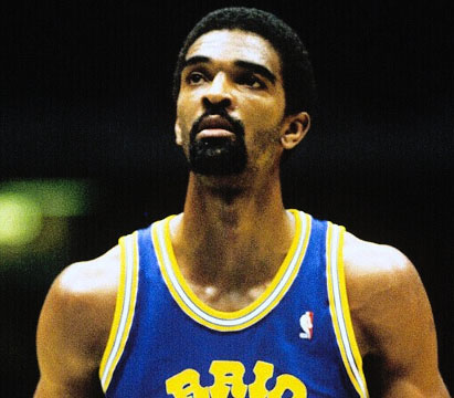 ralph-sampson-gs-warriors