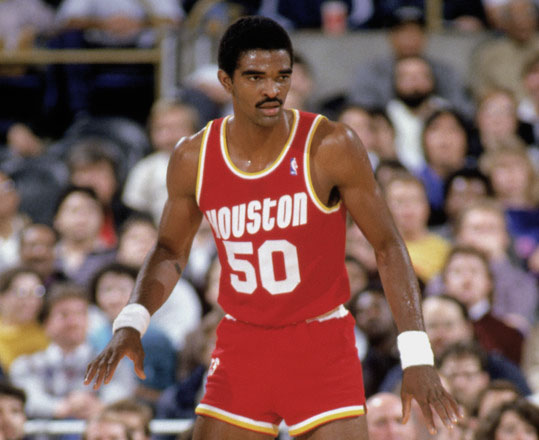 ralph-sampson-rockets-defense