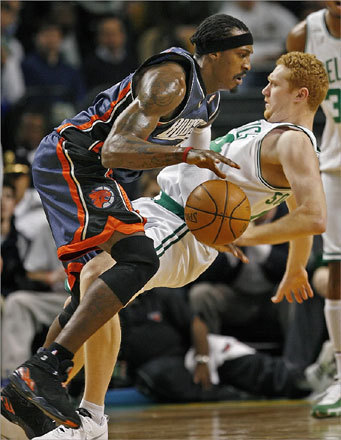 scalabrine-charge