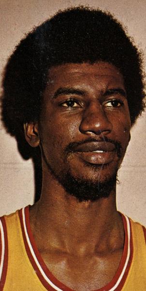 Nbrpa Ex Nba Center Caldwell Jones Dead At 64