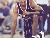 Unknown detail of Scottie Pippen's time with Houston Rockets…