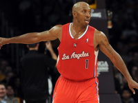 Chauncey Billups enjoying retirement, says doesn't miss NBA