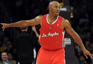 chauncey-billups-clippers-guard