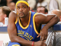 Chris Webber among people willing to buy Atlanta Hawks