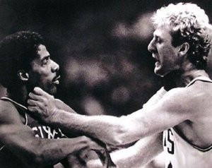 erving-vs-bird-fight-1984
