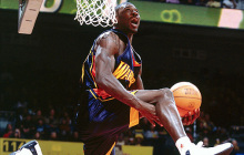 NBA's 2-time Slam Dunk champion's career may be over