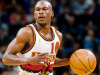 Mookie Blaylock sentenced to 15 years in prison, will likely serve 3