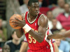 Mutombo listed as potential buyer of Atlanta Hawks