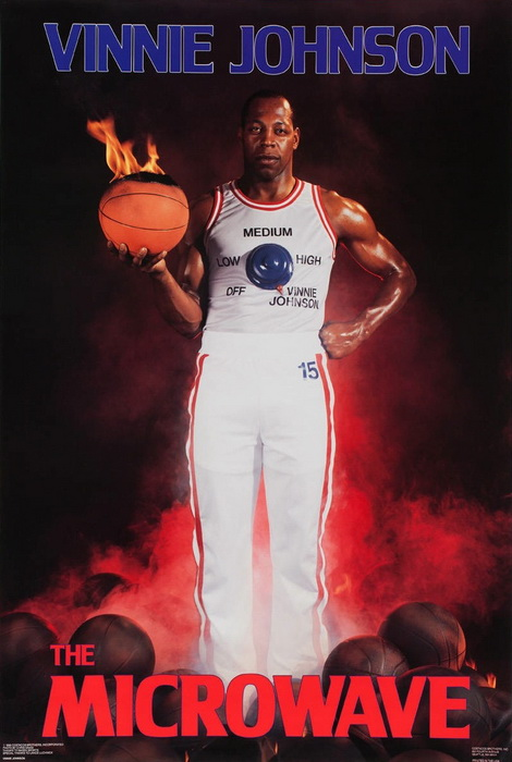 nba-classic-80s-posters-1